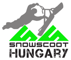 snowscoothungary